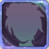 謎の武将のアイコン