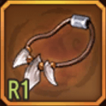 SR光骨環のアイコン