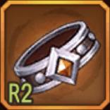 SR光鋭環のアイコン