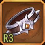 SR光霊環のアイコン