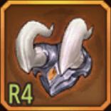 SR光仙角のアイコン