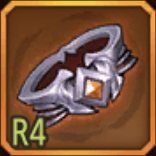 SR光仙環のアイコン