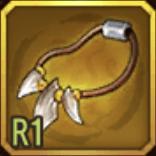 UR玄骨環のアイコン