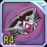 幻紫の仙環のアイコン