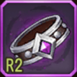 R冥鋭環のアイコン