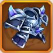破軍の鎖甲のアイコン