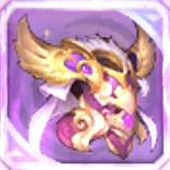 不滅の玄鎧のアイコン