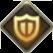 盾兵のアイコン