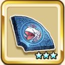 白鯨の石板_アイコン