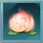仙果のアイコン