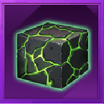 壊滅のダイヤのアイコン