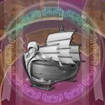 限定版七福の宝船のアイコン
