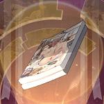 禁断の本のアイコン