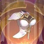 超堅固胸甲のアイコン