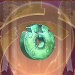 和氏翡翠のアイコン