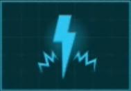 帯電アウターメッシュ