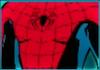 ビンテージコミック版スーツ
