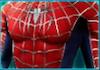 ウェブ・スーツ