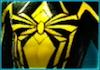 スパイダー・アーマー MK2スーツ