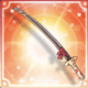 心斬りの剣アイコン