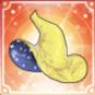 魔力の帽子アイコン