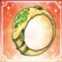 命の指輪アイコン