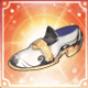 剣神の靴アイコン