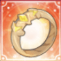 英雄の指輪アイコン