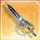 呪いの剑アイコン