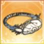 女神の祝福アイコン