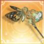 花の檻アイコン