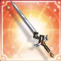 初期の剣アイコン