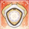 初期の呪符アイコン