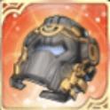 深淵の冠アイコン