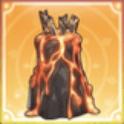 巨人の矢筒アイコン