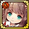 正月桜姫のアイコン
