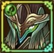 シナヅチのアイコン