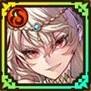 灼熱暴姫ブリュンヒルデのアイコン