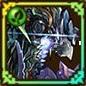 ラグナロクドラゴンのアイコン