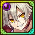 緋覇那のアイコン