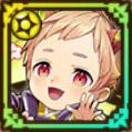 花若丸のアイコン