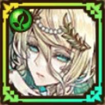 花嫁イフのアイコン