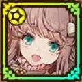 聖夜の宴会 灯聖桜姫のアイコン