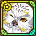 福来郎神オオトシノカミのアイコン