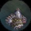 怒れるヴァンピール戦士アイコン
