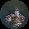 ヴァンピール戦士アイコン