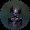 監視者同盟の魔女アイコン
