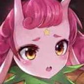 死の妖精ロコアイコン