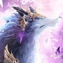 幻想の神獣キュミンアイコン