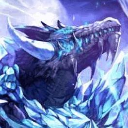 雪原の怒りサルガアルアイコン